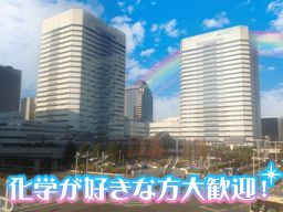 KCI-Japan 株式会社