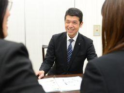 株式会社 東冠