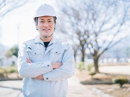 株式会社 藤井建設