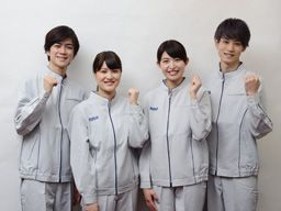日本マニュファクチャリングサービス株式会社