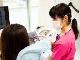 医療法人愛聖会 横須賀歯科医院