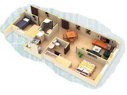 株式会社 相澤建築設計事務所