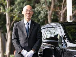 日本運行システム株式会社(一般社団法人 日本自動車運行管理協会会員)