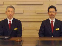 住友不動産建物サービス 株式会社/hkf20018