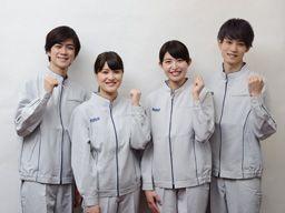 日本マニュファクチャリングサービス株式会社/yoko191128