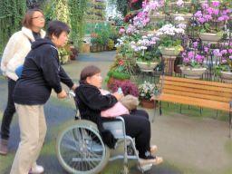 障害福祉サービス事業所 スローライフ