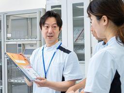 株式会社 エフエスユニマネジメント <北海道・東北>