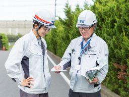 株式会社 東京ロードテクノ