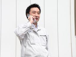 株式会社タケミ企画