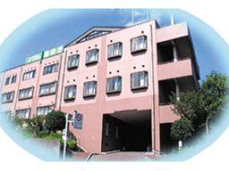 医療法人財団 緑雲会 介護老人保健施設 ハイネス憩の丘