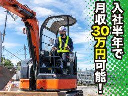 株式会社 島村工業