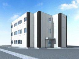 株式会社日本アメニティライフ協会 看護小規模多機能型居宅介護 花織ひらつか