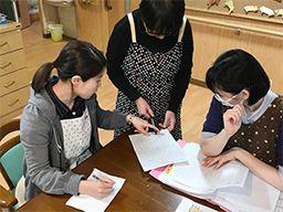 社会福祉法人 東京さくら福祉会
