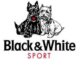 Black&White/and per se<ブランクアンドホワイト/アンパスィ> 三井アウトレットパーク札幌北広島店