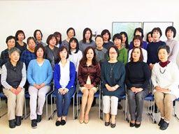 日本歯科助手学院