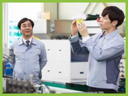 UTコミュニティ株式会社/《JAM-1833C》 ■東証一部上場企業のグループ会社