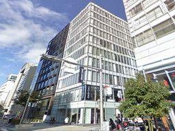 株式会社 クリエイト 大阪営業所