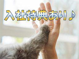 シーデーピージャパン株式会社/tacN-064-A