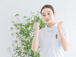 株式会社ニチイ学館 横浜支店