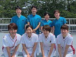 医療法人社団 和風会 所沢リハビリテーション病院