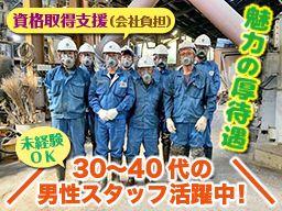 株式会社 京都製錬所