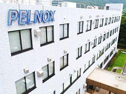 ペルノックス株式会社
