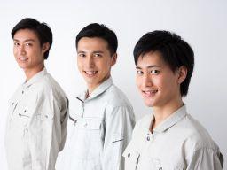 旭化成アミダス株式会社 川崎支店