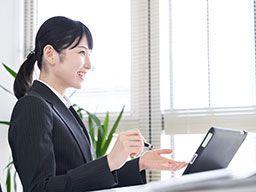 サイカンシステム株式会社 代理店 株式会社トッププランニング