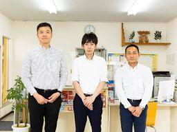 カーコンビニ倶楽部(ビッグオート株式会社)