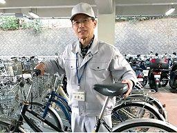 日本コンピュータ・ダイナミクス 株式会社 パーキングシステム事業部
