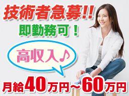 株式会社 長田工業