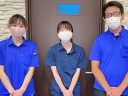 株式会社TMS