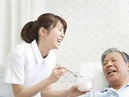 株式会社 日翔テクノ