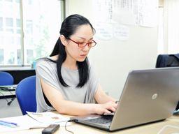 株式会社クリエイト WEB制作部