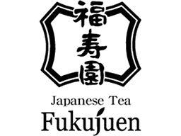 株式会社 福寿園 京都・関西事業部[近鉄橿原店]