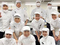 PH PARIS JAPON 株式会社 (ペーアッシュ パリ ジャポン 株式会社)