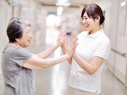 株式会社さわやか倶楽部 さわやかハートピア明礬(みょうばん)