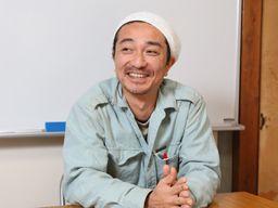 株式会社 須藤黒板製作所
